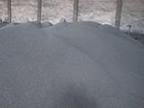 增碳剂0-1mm